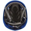 Mammut Skywalker 2 Helmet blue
